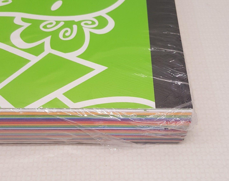 Bob Jones Teachers Edition Book BJU Homeschool Spiralbound Math 1 CD Rom