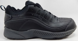 Easy Spirit Esromy Women's Walking /Running Shoes Size US 8 M (B)  EU 38.5 Black