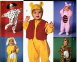 Auction 1985 s 0688 yellow costume half 4 1996 unc ff bonanza thumb155 crop