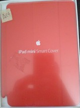 Apple iPad mini with Retina Display Smart Cover - (PRODUCT) Red (MF394LL/A) - $31.67