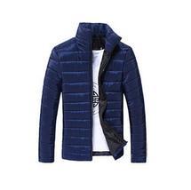 Casual Jacket Men's - $55.00