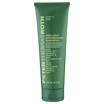 Peter Thomas Roth Mega-Rich Shampoo 8.0 oz  - $19.49