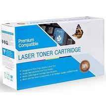 Quality BLACK Toner for CANON 3500B001AA (128), ImageClass D530 /MF4412 /MF4450 - $15.83