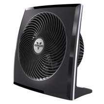 Vornado 279 Air Circulator Whole Room Fan 3 Speed Push-Button Control NIOB image 1