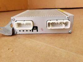Toyota Highlander Stereo Audio Radio JBL HARMAN/BECKER Amplifier 86100-0w050 image 3