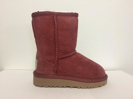 6e36563118b Rugged Outback Airwalk Girls' Puffy Weather and 50 similar items