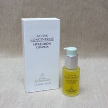 Dr.R.A. Eckstein Active Concentrate Hyaluron Complex 30 ml/ 1oz - $54.99