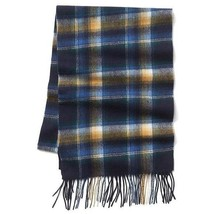 Gap Men + Pendleton Brushed Wool Scarf, NWT - £32.28 GBP