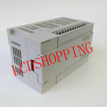 New In Box Mitsubishi PLC FX5-32ET/ES Programmable Logic Controller - $266.00