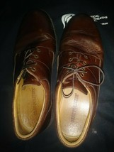Mens Bert Pulitzer Casual Shoes size 12 US - $26.48