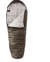 Field & Stream Youth Sportsman 30° Sleeping Bag - : Toffee - £52.52 GBP