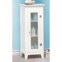 Storage Cabinet - $130.00