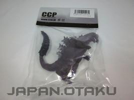 CCP Limited Mothra vs Godzilla 1964 GODZILLA Soft Vinyl Figure Brown Pai... - $199.99