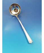Etruscan by Gorham Sterling Silver Soup Ladle Custom Made - $71.10