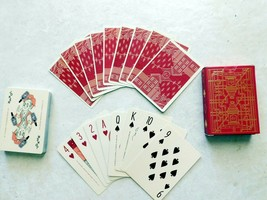 MAKERS MARK Bourbon Whiskey 2020 PLAYING CARDS Full Deck NEW - $20.99