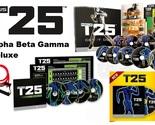T25_deluxe_-_copy_thumb155_crop