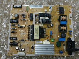 * BN44-00605A Power Supply Board From Samsung UN32F5000AFXZA TS01 LCD TV - $34.95