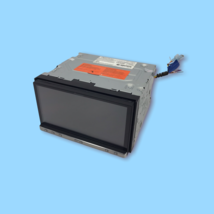 "Pioneer SPH-DA210 Am Fm Bluetooth Gps Hdmi Lcd Receiver 7"" #SC5698 - $259.98"