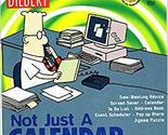 Dilbert not just calendar thumb155 crop