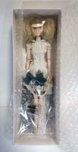 momoko DOLL Queen cat and princess of deer Hiroko Amenomori Design New U... - $339.99