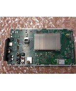 * AA7VZMMA-001 Main Board From Philips 43PFL5602/F7 LCD TV - $67.95