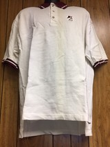 Walt Disney World Golf Tennis Polo Mens Size 2XL Shirt - $19.78