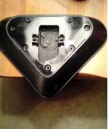 Star Elite Bionaire Steam Mop SM-02 Bottom Steam Plate Assembly Part - $6.92