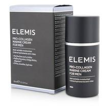 Elemis Pro-Collagen Marine Cream for Men 30 ml       Anti-Ageing - $45.82