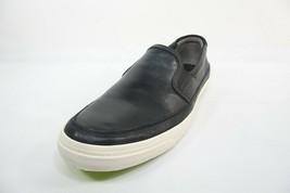 Cole Haan Ricta Men's Slip On Fashion Sneakers Black Shoes Sz 8.5M - $24.01