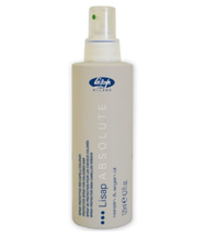Lisap Absolute Protective Color Spray,  4oz - $17.00