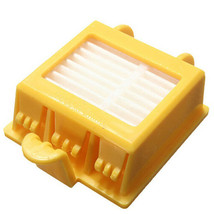 1 piece  New Hepa Filter fit for iRobot Roomba 700 Series 760 770 - $4.37