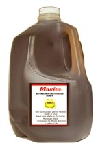 Maxim Natural Honey 12 LBS.1 Gal. Free Shipping! From The Rocky Mountain West - $59.38