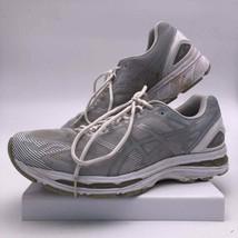 Asics Gel-Nimbus 19 Running Shoes Men's Size 12 - £35.27 GBP