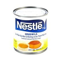 Nestle Sweetened Condensed Filled Milk 14 oz ( Pack of 3 ) - $21.77