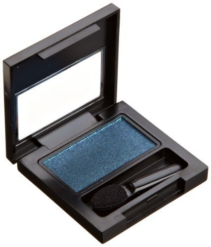 REVLON LUXURIOUS COLOR DIAMOND LUST EYE SHADOW #115 NEPTUNE STAR