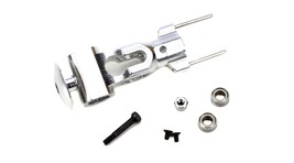Blade Head Block/Rotor Housing Set: B450 3D, BLH1622 - $19.78