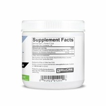USP Labs | Modern CREATINE | Ultra Concentrated | Fruit Punch | 30-Day S... - $19.75
