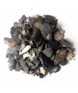 Edible clay Nakumatt Bhutdo, Khadi, Bhutado, Mitti, Butter Grey-300 Gram... - $13.74