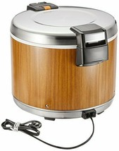 *Tiger electronic jar business for warmth only four bushel grain JHC-720... - £315.81 GBP