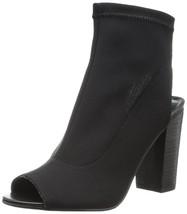 STEVEN by Steve Madden Women's Sybiil Boot - $69.29
