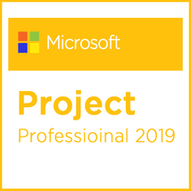 Microsoft Project Professional 2019 Product key with Download - $14.49