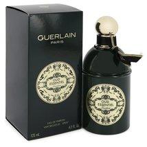 Guerlain Oud Essentiel 4.2 Oz Eau  De Parfum Spray image 4
