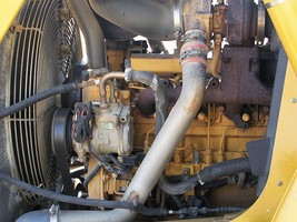 2010 John Deere 710J backhoe-loader For Sale In Rockport, IN 47635 image 13