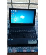 Acerone D255-2509 Netbook - Windows 7 Installed+Charger - $75.00