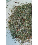 Spice Italian herb seasoning with pepper. Sicilian blend by Maghrebi Spi... - $5.40