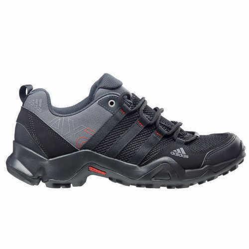 free shipping 1f673 c194c Neuf Adidas Ax2 Extérieur Chaussure Homme, and 50 similar items