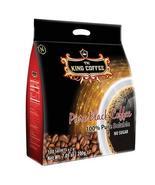 T&I King Coffee Pure Black Coffee - $27.16+