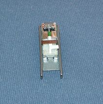 EV Electro-Voice 5225d FOR RCA 135272 135273 Astatic 327d CARTRIDGE NEEDLE image 3