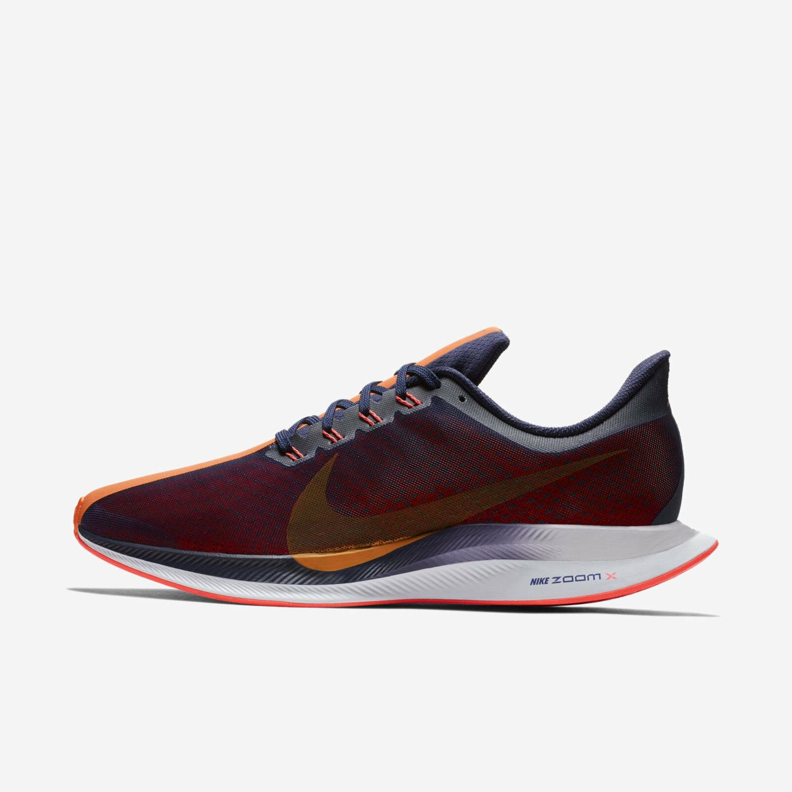 45875c1b45d42e Nike Zoom Pegasus 35 Turbo Blackened Blue and 50 similar items. S l1600 8