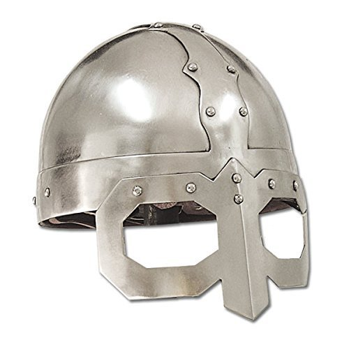 Primary image for Viking Spectacle Helmet